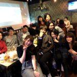 【シュラスコ会@新宿】9/15 シュラスコイベントを開催しました!(終了)