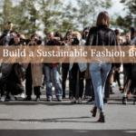 インターネットでアパレル起業!知っておくべきファッション知識とは?