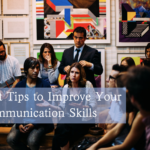 コミュニケーション力を高める方法3つ!起業志向な女性に必須の仕事スキル。