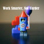 働き方改革で仕事とお金の関係は変わるのか?未来の仕事の定義について考える。