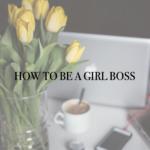 社会起業とは?起業したい女性に知ってほしい起業の在り方。