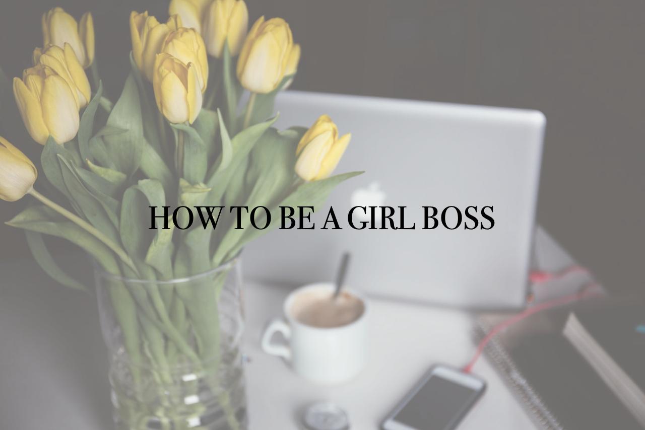 起業 仕事 女性