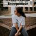 イノベーションを起こす経営者の人生論。仕事に対する考え方に迫る。